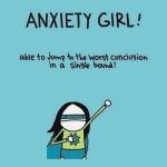 anxietygirl