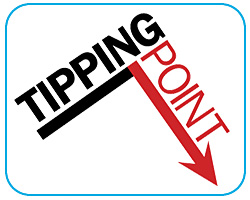 loadgame_tippingpoint_logo