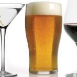 beer-wine-cocktail-copy