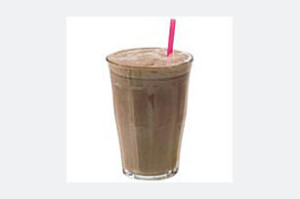 Chocolate_Peanut_Butter-Banana_Milk_Shake