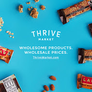 Thrive_Sharing_0002_3