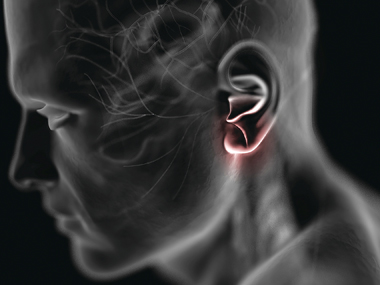 07-DEC-health-digest-ear-sl