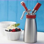 isi-whipped-cream-dispenser-700x601